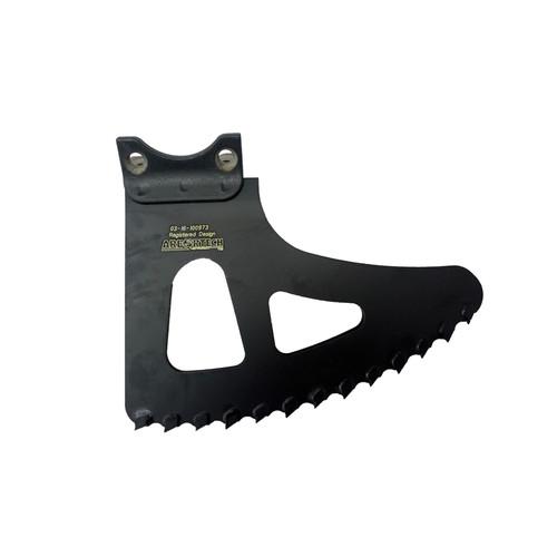 Arbortech BLA.FG.1110 General Purpose Blade (Cutting Depth 4-1/2 in.)