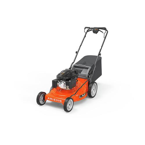 Ariens 911158 Razor 159cc Gas 21 in. 3-in-1 Self-Propelled Lawn Mower