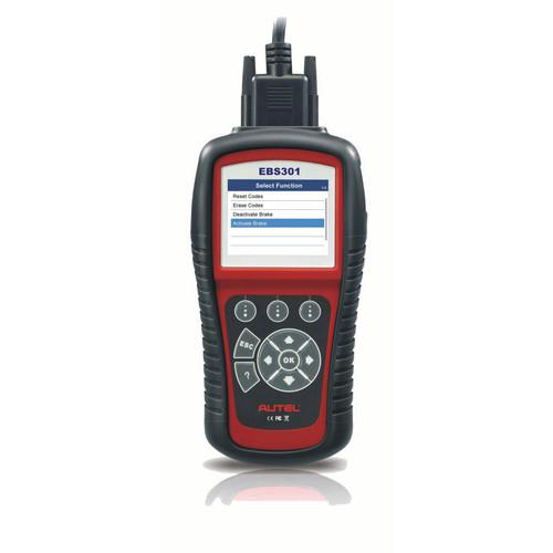 Autel EBS301 Electronic Brake Service Tool