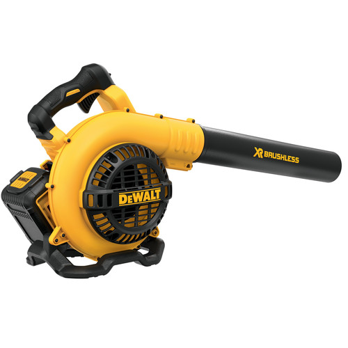 Dewalt DCBL790M1 40V MAX 4.0 Ah Li-Ion XR Brushless Blower