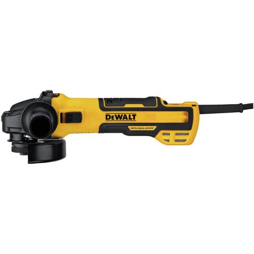 Dewalt DWE43231VS 5 in. Brushless Sag Slide Switch VS