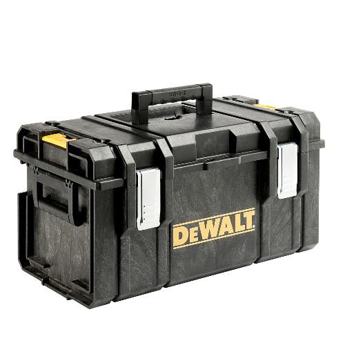 Dewalt DWST08203 ToughSystem DS300 Tool Case