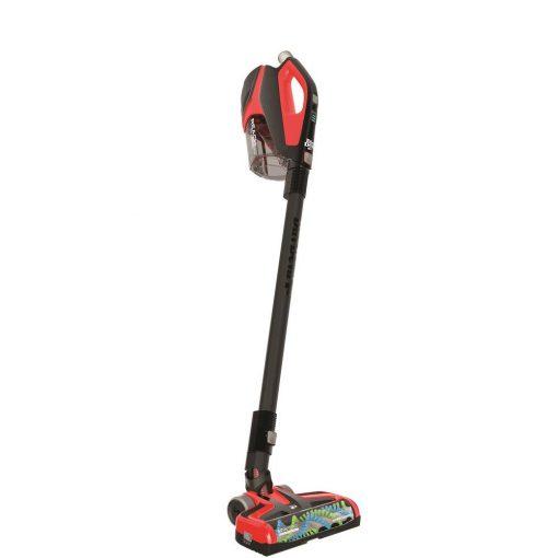 Dirt Devil Reach Max Plus 3-in-1 Cordless Stick Vacuum