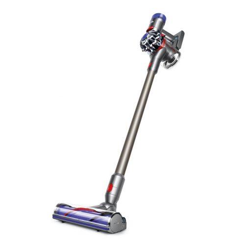 Dyson V8 Animal Cordless Stick Vacuum Cleaner