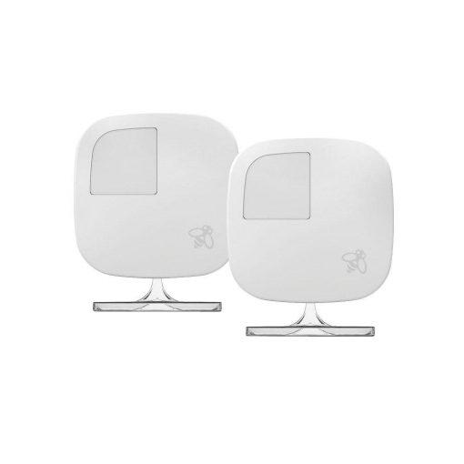 ecobee Remote Sensor (2-Pack)