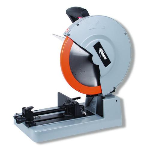 Fein 72905361120 Slugger 14 in. Metal Cutting Chop Saw