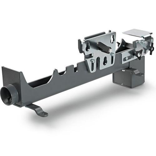 Fein 99001012000 GRIT GHBD Module For Stationary Belt Grinding