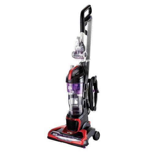 Dirt Devil Pro Power XL Pet Bagless Upright Vacuum Cleaner