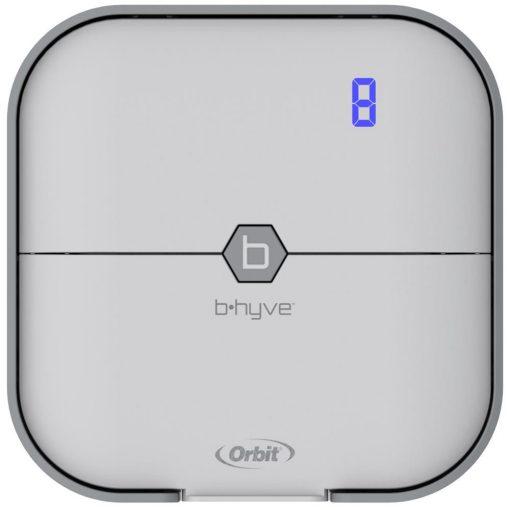 Orbit 8-Zone B-hyve Indoor Timer