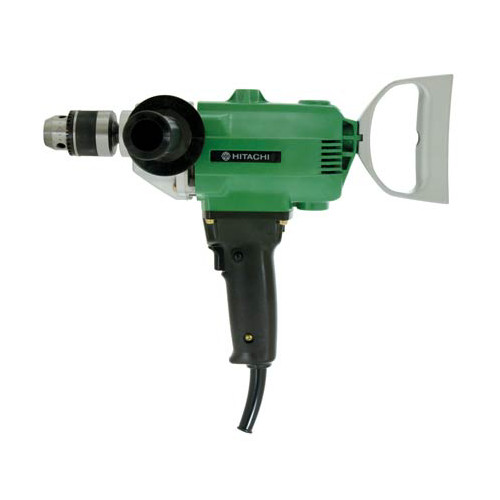 Hitachi D13 6.2 Amp 1.2 in. Reversible Spade Drill