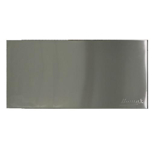 Homak SS05056004 56 in. Stainless Steel Top