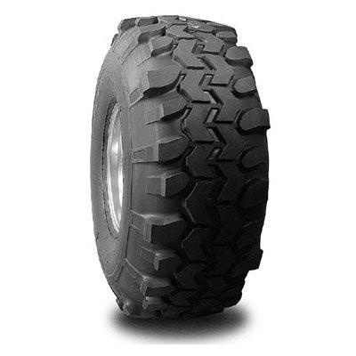 Interco Super Swamper Tsl Bias Tire (4-Ply Tread), 29X8.50-15Lt, Wheel Parts | 29x8.50-15LT, SAM-25
