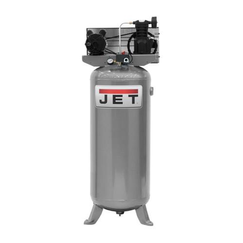 JET JCP-601 60 Gallon Vertical Air Compressor