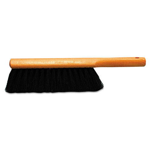 Magnolia Brush 58 Dust-Pan Brush Tampico Fill