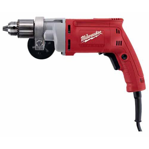 Milwaukee 0299-20 8 Amp 1/2 in. Magnum Drill