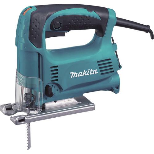 Makita 4329K Top Handle Jigsaw (Variable Speed)