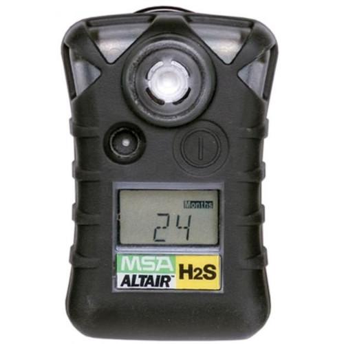 MSA 10092521 Altair Single-Gas Detector