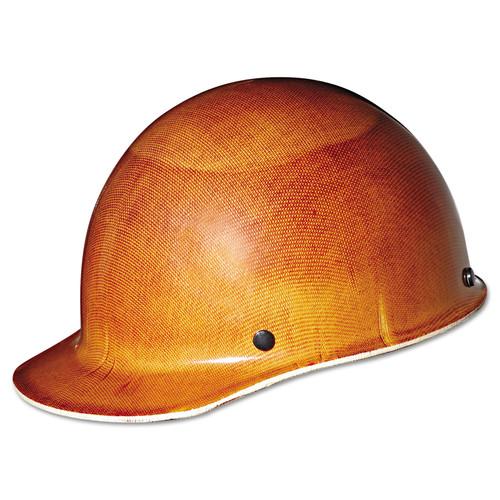 MSA 82018 Skullgard Protective Cap