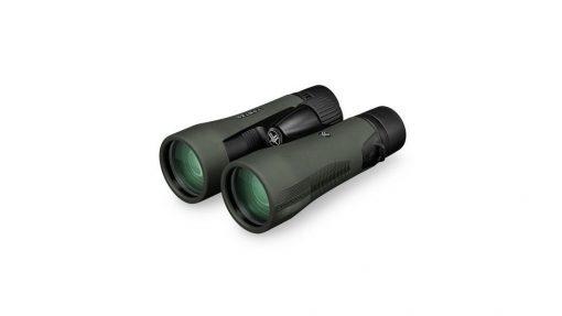 Vortex Diamondback 12x50mm Binoculars