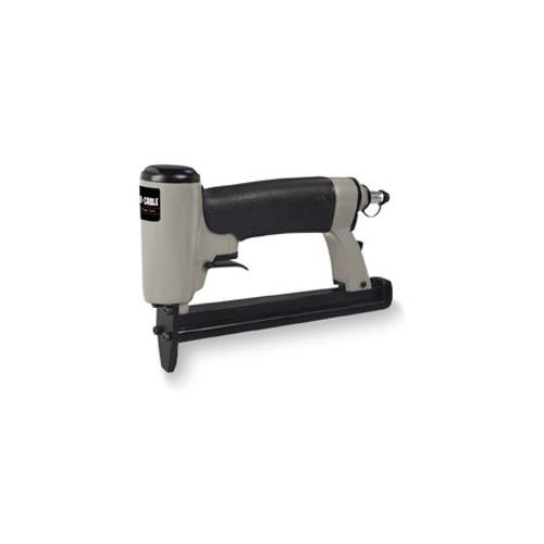 Porter-Cable US58 22-Gauge 5/8 in. Upholstery Stapler