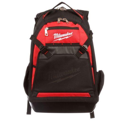 Milwaukee 10 in. Jobsite Backpack
