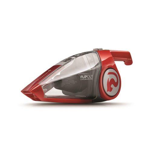 Dirt Devil FlipOut 20-Volt Cordless Handheld Vacuum Cleaner