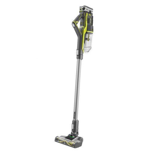 Ryobi 18-Volt ONE+ Stick Vacuum Cleaner