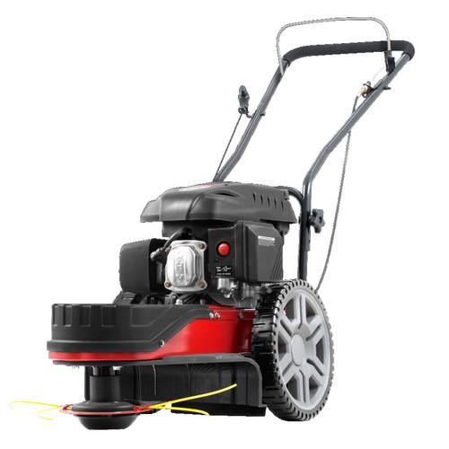 Southland SWFT15022 139cc 4 Stroke Walk Behind Lawn Trimmer