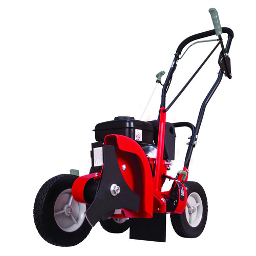 Southland SWLE0799 79cc 4 Stroke Gas Powered Lawn Edger