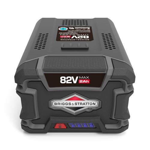 Snapper BSB2AH82 82V 2.0 Ah Lithium-Ion Battery