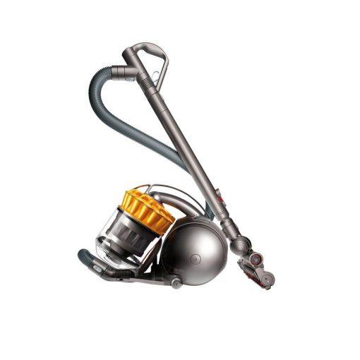 Dyson Ball Multi Floor Canister Vacuum Cleaner