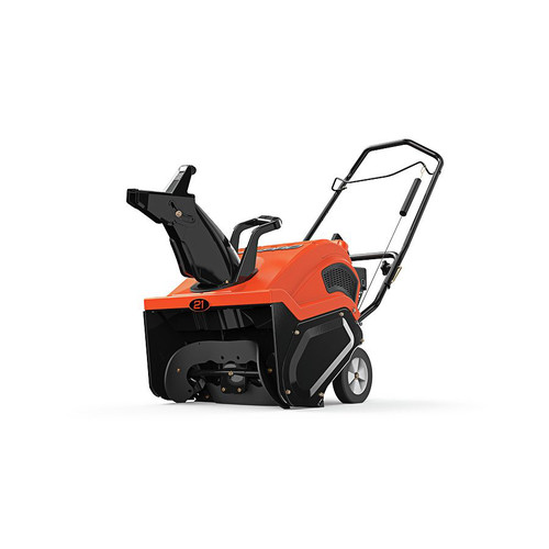 Ariens 938032 Path-Pro 208E 208cc 21 in. Single-Stage Snow Thrower with Electric Start