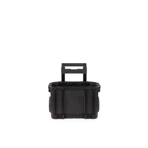 Husky 22 in. Connect Rolling System Tool Box