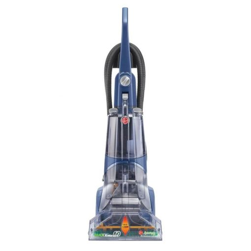 Hoover Max Extract 60 Pressure Pro Deep Upright Carpet Cleaner