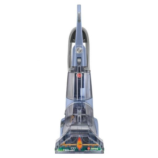 Hoover Max Extract 77 Multi-Surface Pro Hard Floor Deep Upright Carpet Cleaner