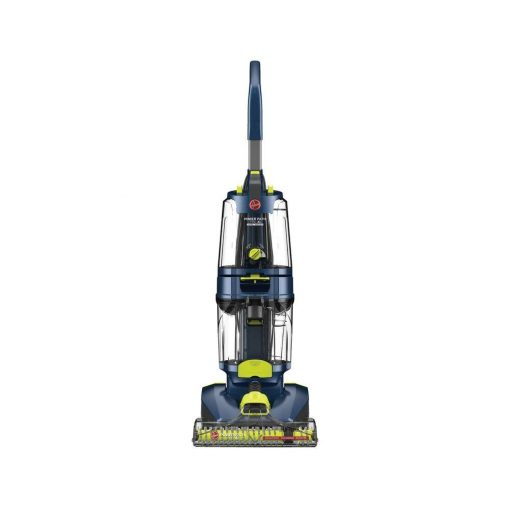 Hoover Power Path Pro XL Upright Carpet Cleaner