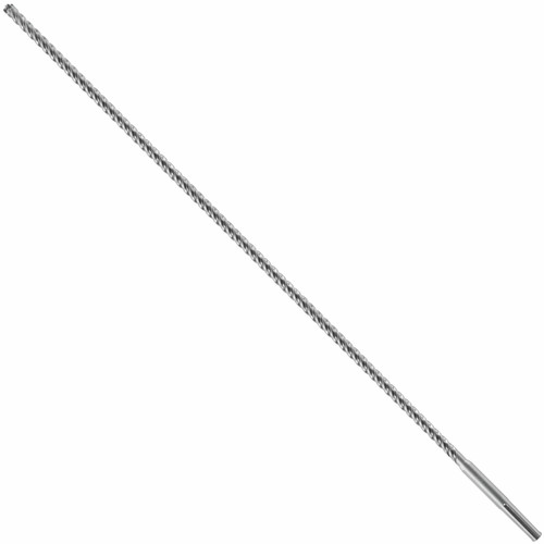 Bosch HCFC5023 5/8 in. x 31 in. x 36 in. SDS-max SpeedXtreme Rotary Hammer Drill Bit