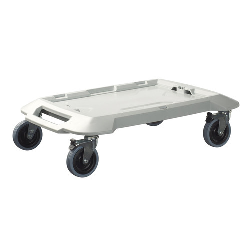 Bosch L-DOLLY Heavy Duty Dolly for Click and Go Storage System