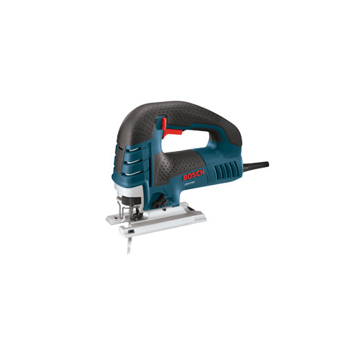 Factory Reconditioned Bosch JS470E-RT 7.0 Amp 120V Top-Handle Jigsaw