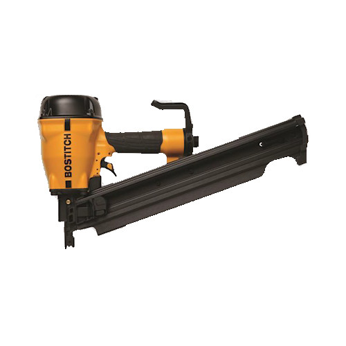 Factory Reconditioned Bostitch LPF28WW-R 28 Degree 3-1/4 in. Wire Weld Framing Nailer