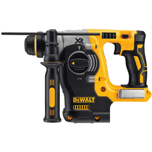 Dewalt DCH273BR 20V MAX Cordless Lithium-Ion Brushless SDS 3-Mode 1 in. Rotary Hammer (Bare Tool)