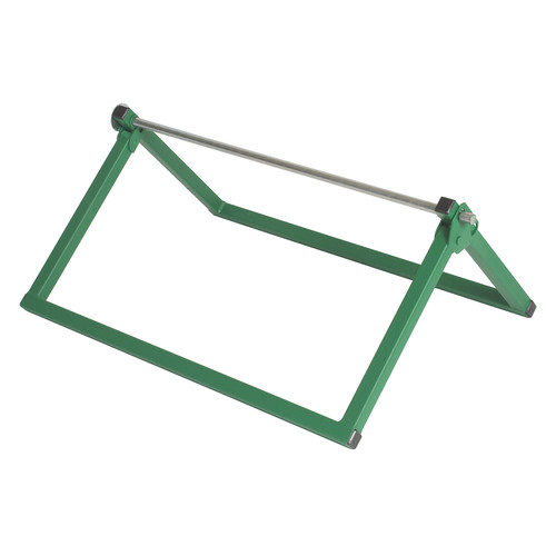 Greenlee 50012282 Data Cable Caddy