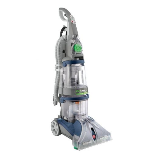 Hoover Max Extract All-Terrain Upright Carpet Cleaner