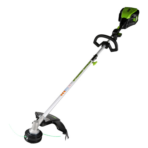 Greenworks GST80320 DigiPro 80V Lithium-Ion 16 in. String Trimmer (Bare Tool)
