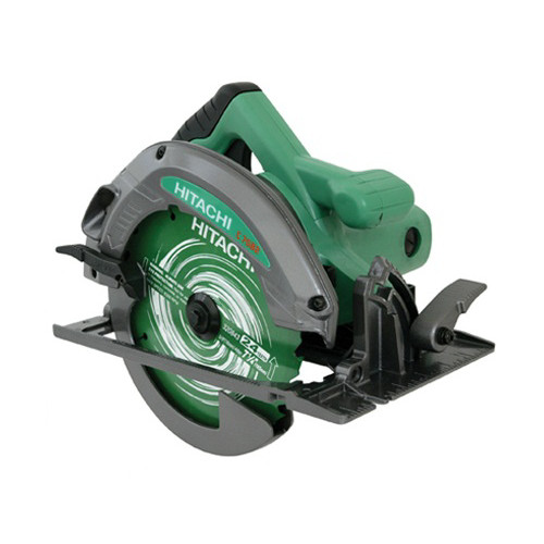 Factory Reconditioned Hitachi C7SB2 7-1/4 in. 15 Amp Circular Saw Kit