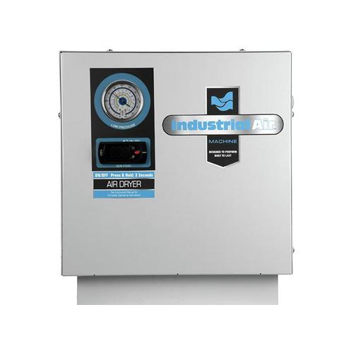 Industrial Air IAD20 19 SCFM Refrigerated Air Dryer
