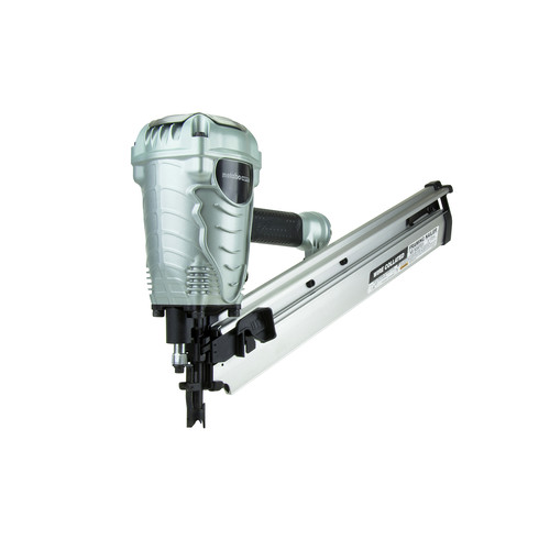 Metabo HPT NR90AFS1M 3-1/2 in. Wire Weld Collated Framing Nailer