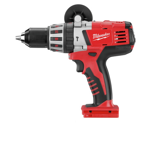 Milwaukee 0726-20 Cordless M28 1/2 in. Hammer Drill (Bare Tool)
