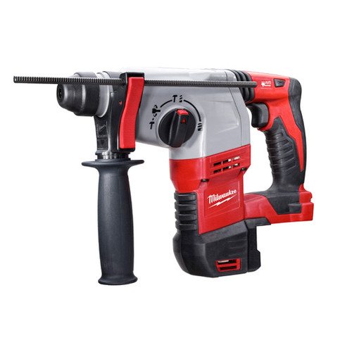 Milwaukee 2605-20 M18 Lithium-Ion 7/8 in. SDS Plus Rotary Hammer (Bare Tool)