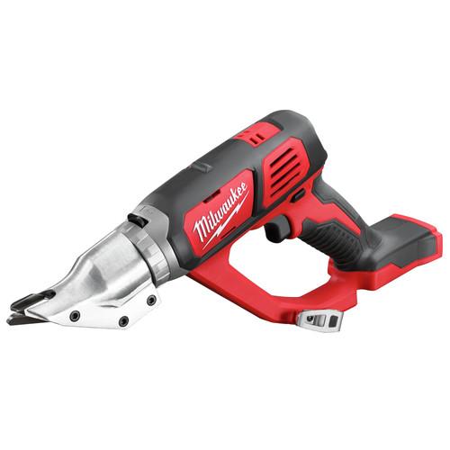 Milwaukee 2635-20 M18 Li-Ion 18 Gauge Double Cut Shear (Bare Tool)